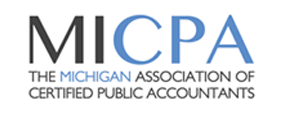 members-of-micpa-logo